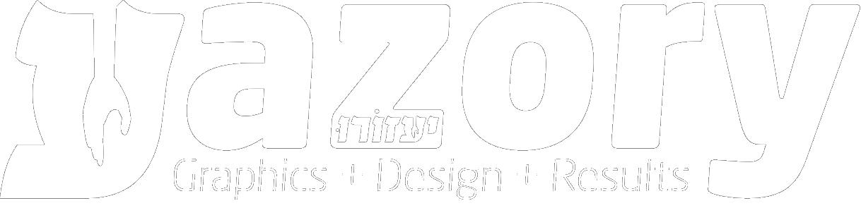 Yazory Media